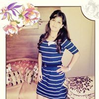 Avni Sharma