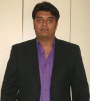 Abhijeet Borade