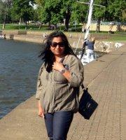 Priyanka Priy