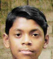 Shivam Prasad