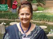 Ratna Chaturvedi