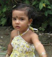 Dheerendra Kumar Singh