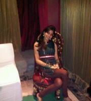 Neha Sethia