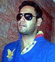 Chetan Poojari