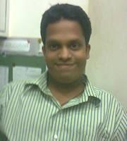 Vaibhav Shirivastav