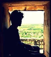 Shriram Gollangi