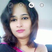 Pooja Yadav Jain