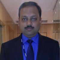 Rajnish Pandey