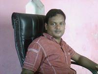 Ranjit Gupta