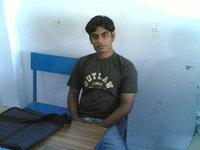 Shailesh Kumar Jha
