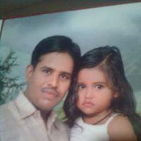 Devendra Yadav