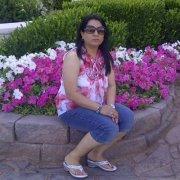 Indu Mehta
