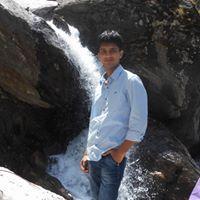 Anil Yadav