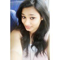 Tanya Shivhare