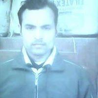 Dhruv Tiwari