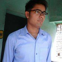 Nitya Anand