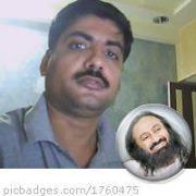 Prakash vijayan