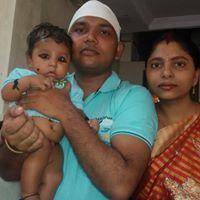 Raju Rawat
