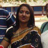 Lata Srijit