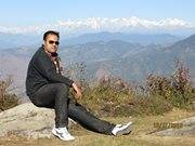 Pallav Shahdeo