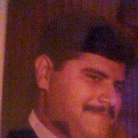 Vinod Goklani
