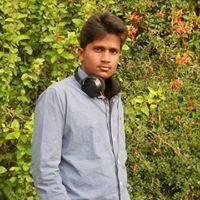 Abhi Srinivas
