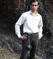Gopal Saraswat