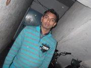 Sumit pal