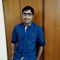 Mohit Motwani