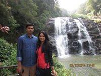 Saikiran Shetty