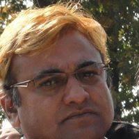 Sanjay Chowdhury