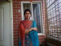 Geetika Tripathi