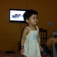 Ashish Srivastva