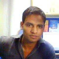 Sanjay Artist