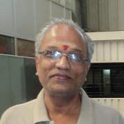 P R Subramanian