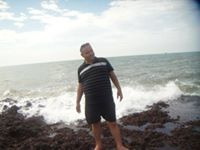 Ashok Mundeja