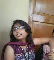 Rashmi Naregal