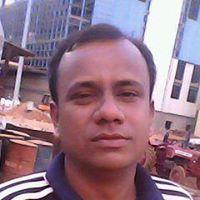 Bikash Kumar Shrivastava