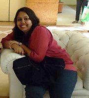 Astha Gupta