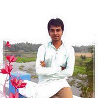 Kunal Kishor