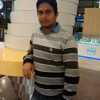 Ashwani Gauttam