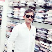 Manohar Champawat Vadiya