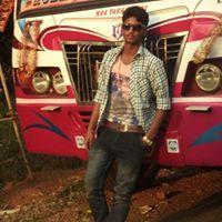 Sid Kumar