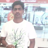 Amit Kumar Lal