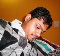 Ashutosh Sankhyan