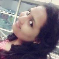 Kratika Khandelwal