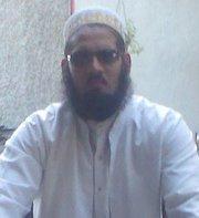 Yusuf Ghadiyali