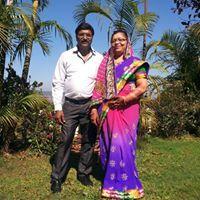 Sandhya Bhartiya