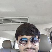 Kuldeep Rajput