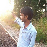 Aneesh Chaudhary